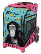 Monkey Business Sport Insert Bag with Sport Frame