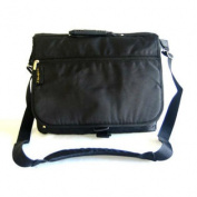 41cm computer/laptop Briefcase Messanger Bag Padded Case