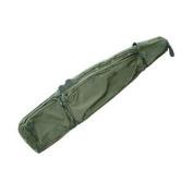 Galati Gear Drag Bag - Olive Drab DB5512O