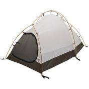 ALPS Mountaineering Tasmanian Tent