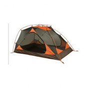 NEW Alps Mountaineering 5322614 Aries 3 Copper/Rust