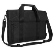 Targus T-1211 40cm Slim Laptop Topload Black TST595EU