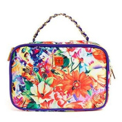 PurseN Tech Bag - Paradise Floral