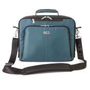 Think Tank My 2nd Brain Briefcase 13 Harbour Blue