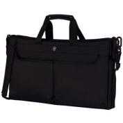 Werks Traveller Porter Tri-Fold Garment Bag