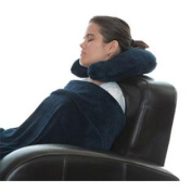 Travel Pillow - Inflatable Pillow