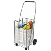 Shopping Cart Helping Hand Pop N Shop
