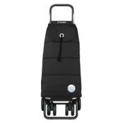 ROLSER Polar Logic Tour Shopping Cart