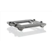 Venta Airwasher Trolley - Grey/Black