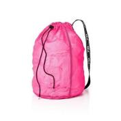 Victoria's Secret PINK Mesh Laundry Bag PINK