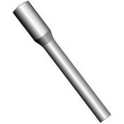 HS2172 Brute 2.5cm - 0.3cm . Hex Hammer Steel Ground Rod Driver