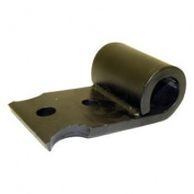 Automotive J5355281 Leaf Spring Shackle Bracket Rear