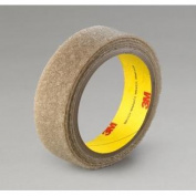 Fastener SJ3518FR Loop Flame Resistant Beige, 5.1cm x 50 yd 0.4cm Engaged Thickness, 2 per case Bulk