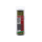 Porter Cable Narrow Crown Staples-Mfg# PNS18125-1 - Sold As 5 Units