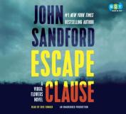 Escape Clause  [Audio]