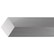 GRS® Tools 022-340 Gravers HSS 2mm Blank