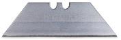 Excel 5-Piece HD 2-Notch 25mt Utility Blade
