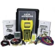(Price/EACH)BRIGHT SOLUTIONS E95000 A/C Investigator Kit