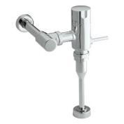 Kohler K-13522-RF-CP Manual Blow Out Urinal 3.8l Per Flush Retrofit Flushometer Valve, Polished Chrome