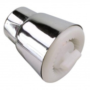Shower Head Ball-Type For Price Pfister National Brand Alternative 555932