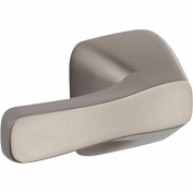 Delta 75260-SS Tesla Universal Toilet Tank Lever in Stainless