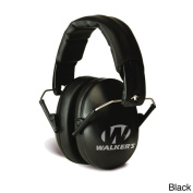 Walker's Game Ear Youth and Women Folding Muffs