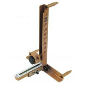 (Price/EACH)Specialty Products 91000 Fastrax Cambr/Castr Gauge 33cm To 18