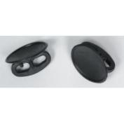 (Price/EACH)Keysco Tools 77264 4-1/2Rubber Suction Dsc