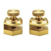 (Price/EACH)General Tools 803 Stair Gauge - Pair