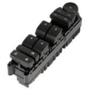 ACDelco D1463G GM Original Equipment Door Lock and Window Switch