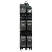 Dorman 901-703 Power Window Switch