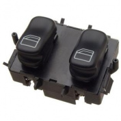 OES Genuine Window Switch for select Mercedes-Benz models