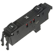 OES Genuine Window Switch for select BMW models