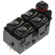Dorman 901-106 Power Window Switch