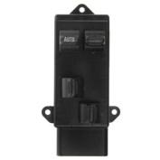 Dorman 901-423 Power Window Switch