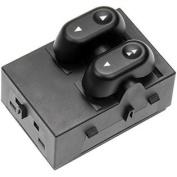 Dorman 901-335 Power Window Switch