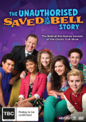 Saved By The Bell [Region 4]