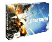 Dogfights Collector's Set [DVD_Movies] [Region 4]