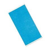 TapeCase 2090 10cm x 22cm -50 Long-Mask Masking Tape Converted from 3M 2090, 10cm x 22cm Rectangles