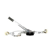 JET 180440 4-Tonne Capacity Cable Puller