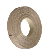78550 Veneer Iron-On Edgebanding, 2.2cm x 15m