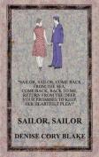 Sailor, Sailor