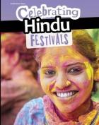 Celebrating Hindu Festivals (InfoSearch