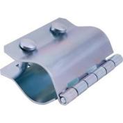 Hd GALv Repair Clamp 1 National Brand Alternative Misc. Plumbing Tools 462002