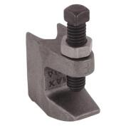 Top Beam Clamp 1cm Black Wholesale Plumbing Misc. Plumbing Tools ZM7773-8B
