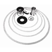 Taco 953-1549-3BRP Base Mounted/Vertical In -Line Seal Kit