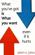 What You've Got Is What You Want - Even If It Hurts