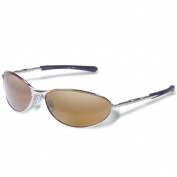 Gargoyles Men's 'Outrider' Polarised Sunglasses