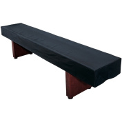 Hathaway Black Cover for 2.7m Shuffleboard Table