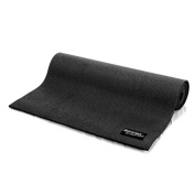 AeroMat Elite 0.6cm Yoga / Pilates Mat